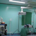 Spesialis Gas Medis Rumah Sakit di Pancoran Mas Depok Jawa Barat
