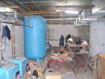 Ahli Instalasi Gas Medis Rumah Sakit di Ciampea Bogor Jawa Barat