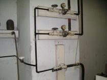 Kontraktor Gas Medis Rumah Sakit di Cibungbulang Bogor Jawa Barat