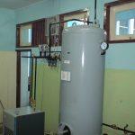 Distributor Gas Medis Rumah Sakit di Cigudeg Bogor Jawa Barat