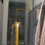 Distributor Gas Medis Rumah Sakit di Cisarua Bogor Jawa Barat