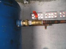 Kontraktor Gas Medis Rumah Sakit di Jasinga Bogor Jawa Barat