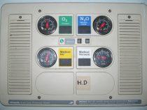 Kontraktor Gas Medis Rumah Sakit di Cileungsi Bogor Jawa Barat