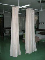 Kontraktor Gas Medis Rumah Sakit di Citeureup Bogor Jawa Barat