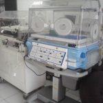 Spesialis Gas Medis Rumah Sakit di Cijeruk Bogor Jawa Barat