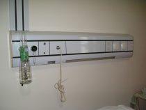 Distributor Gas Medis Rumah Sakit Di Medan Satria Bekasi Jawa Barat