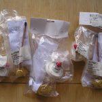 Distributor Gas Medis Rumah Sakit di Kranji Bekasi Jawa Barat