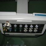 Distributor Gas Medis Rumah Sakit di Adipala Cilacap Jawa Tengah