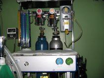Distributor Gas Medis Rumah Sakit di Ampelgading Pemalang Jawa Tengah