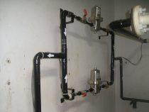 Distributor Gas Medis Rumah Sakit di Belik Pemalang Jawa Tengah