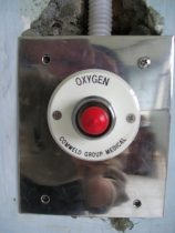 Distributor Gas Medis Rumah Sakit di Binangun Cilacap Jawa Tengah