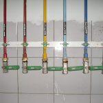 Distributor Gas Medis Rumah Sakit di Ciawi Bogor Jawa Barat