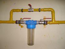 Distributor Gas Medis Rumah Sakit di Koto Tangah Padang Sumatera Barat