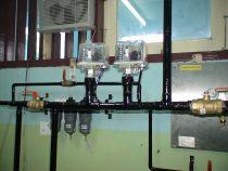 Distributor Gas Medis Rumah Sakit di Nanggalo Padang Sumatera Barat