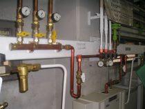Supplier Gas Medis Rumah Sakit di Lubuk Begalung Padang Sumatera Barat