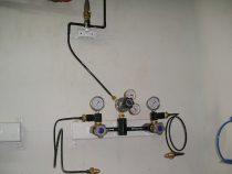 Supplier Gas Medis Rumah Sakit di Padang Selatan Padang Sumatera Barat