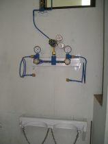 Distributor Gas Medis Rumah Sakit di Banyuasin I Banyuasin Sumatera Selatan