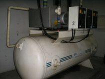 Distributor Gas Medis Rumah Sakit di Makarti Jaya Banyuasin Sumatera Selatan