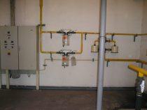 Distributor Gas Medis Rumah Sakit di Pariaman Selatan Pariaman Sumatera Barat