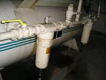 Distributor Gas Medis Rumah Sakit di Payakumbuh Selatan Payakumbuh Sumatera Barat
