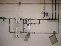 Distributor Gas Medis Rumah Sakit di Tanjung Harapan Solok Sumatera Barat