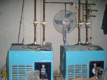 Kontraktor Gas Medis Rumah Sakit di Banyuasin II Banyuasin Sumatera Selatan