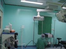 Kontraktor Gas Medis Rumah Sakit di Muara Padang Banyuasin Sumatera Selatan