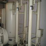 Kontraktor Gas Medis Rumah Sakit di Pariaman Tengah Pariaman Sumatera Barat