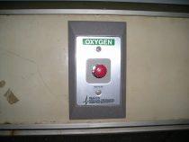 Kontraktor Gas Medis Rumah Sakit di Sepuluh Koto Singkarak Solok Sumatera Barat