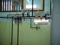Supplier Gas Medis Rumah Sakit di Banyuasin III Banyuasin Sumatera Selatan