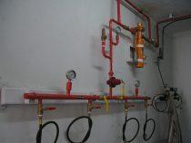 Supplier Gas Medis Rumah Sakit di Junjung Sirih Solok Sumatera Barat