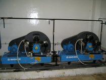 Supplier Gas Medis Rumah Sakit di Muara Sugihan Banyuasin Sumatera Selatan