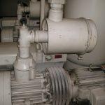 Supplier Gas Medis Rumah Sakit di Pantai Cermin Solok Sumatera Barat