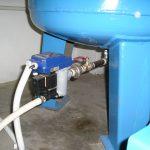 Supplier Gas Medis Rumah Sakit di Pariaman Utara Pariaman Sumatera Barat