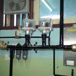 Ahli Instalasi Gas Medis Rumah Sakit di Gunungsitoli Barat Gunungsitoli Sumatera Utara