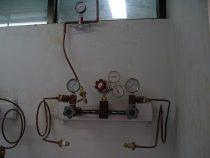 Ahli Instalasi Gas Medis Rumah Sakit di Medan Selayang Medan Sumatera Utara