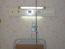 Ahli Intalasi Gas Medis Rumah Sakit di Medan Belawan Kota Medan Sumatera Utara