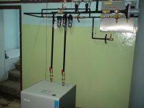 Distributor Gas Medis Rumah Sakit di Bajenis Tebing Tinggi Sumatera Utara