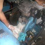 Distributor Gas Medis Rumah Sakit di Medan Deli Medan Sumatera Utara