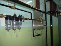 Distributor Gas Medis Rumah Sakit di Medan Kota Medan Sumatera Utara