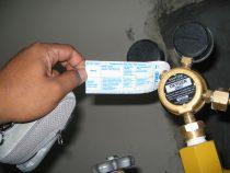 Distributor Gas Medis Rumah Sakit di Sibolga Sambas Sibolga Sumatera Utara