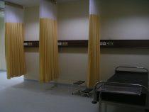 Distributor Gas Medis Rumah Sakit di Suak Tapeh Banyuasin Sumatera Selatan