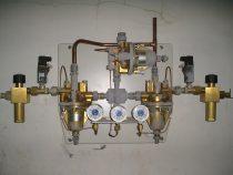 Kontraktor Gas Medis Rumah Sakit di Binjai Selatan Binjai Sumatera Utara