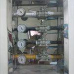 Kontraktor Gas Medis Rumah Sakit di Gunungsitoli Gunungsitoli Sumatera Utara