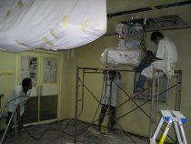 Kontraktor Gas Medis Rumah Sakit di Gunungsitoli Selatan Gunungsitoli Sumatera Utara