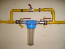 Kontraktor Gas Medis Rumah Sakit di Medan Barat Medan Sumatera Utara