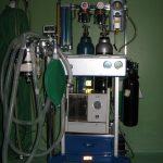 Kontraktor Gas Medis Rumah Sakit di Medan Denai Medan Sumatera Utara