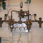 Kontraktor Gas Medis Rumah Sakit di Medan Petisah Medan Sumatera Utara