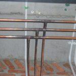 Kontraktor Gas Medis Rumah Sakit di Medan Tembung Medan Sumatera Utara