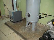 Kontraktor Gas Medis Rumah Sakit di Padang Hilir Tebing Tinggi Sumatera Utara
